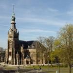 Grote-Kerk-site