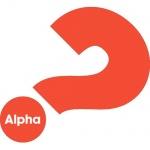 alpha-cursus-logo