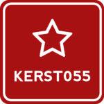 logo-vierkant-kerst055-hqkopie